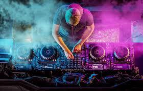 10 affordable decks perfect for beginner DJs