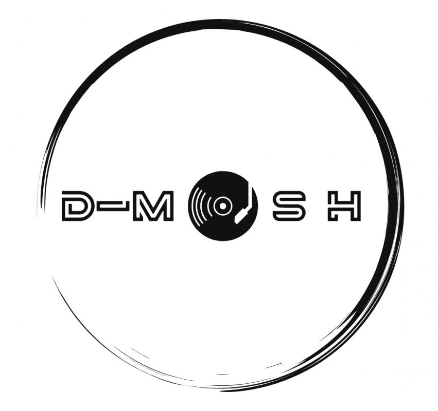 D-Mosh