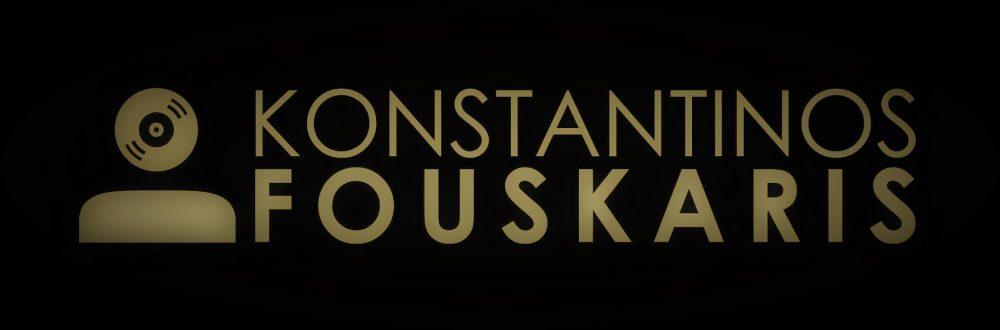 Konstantinos Fouskaris