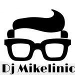 Mikelinio