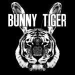 Είσαι έτοιμος για το επόμενο βήμα; Bunny Tiger Greece Collection! Μεγάλος Διαγωνισμός