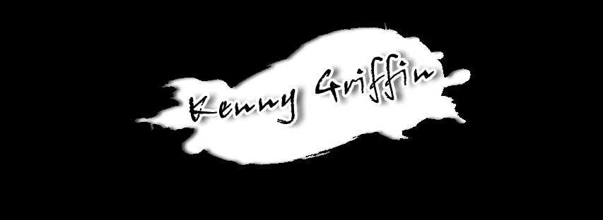 Kenny Griffin