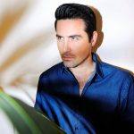 Alexandros Christopoulos