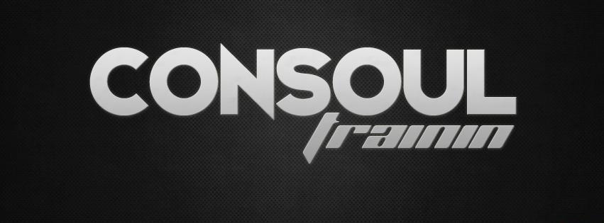 Consoul Trainin