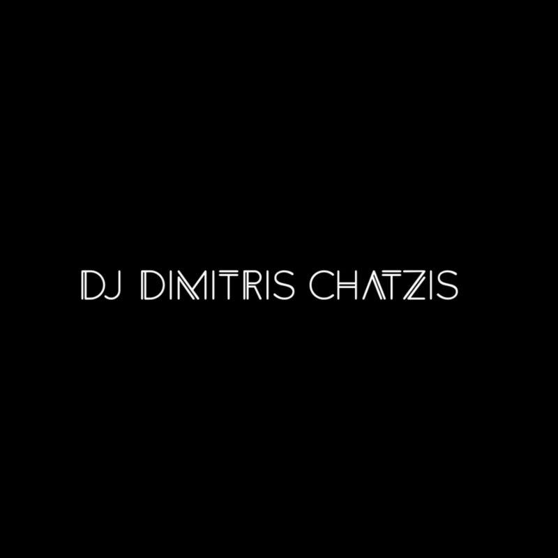 Dj Dimitris Chatzis