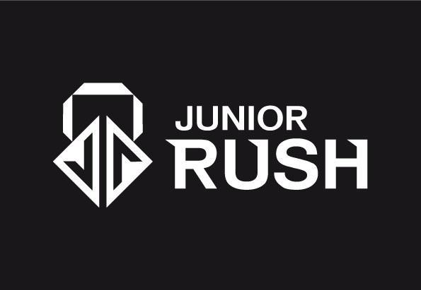 Junior Rush