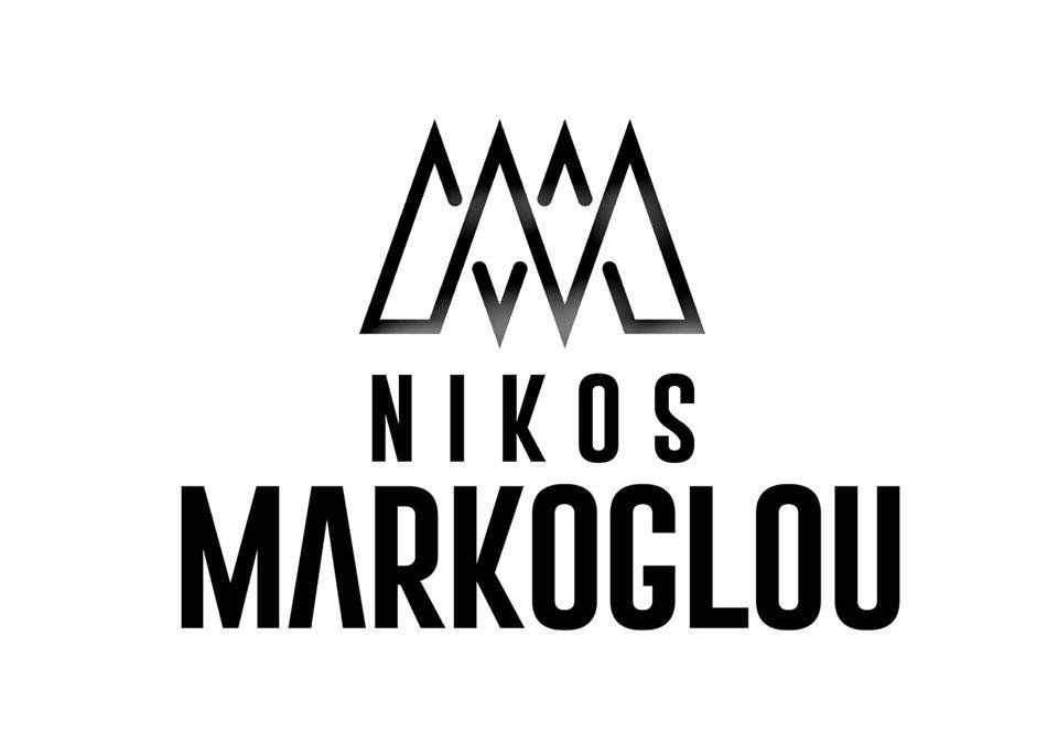 Nikos Markoglou